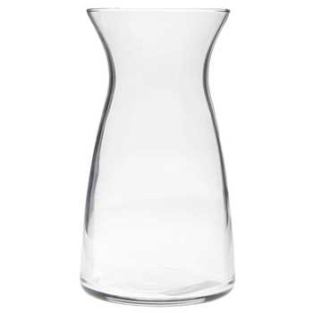 Glass Vibe Bud Vase